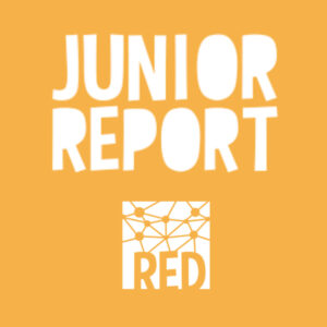 Junior Report