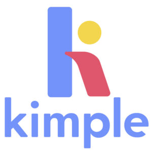 kimple